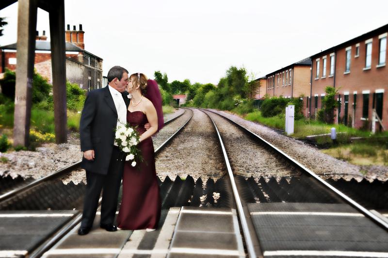Maxine And David S Wedding May 7th 2011 Borre